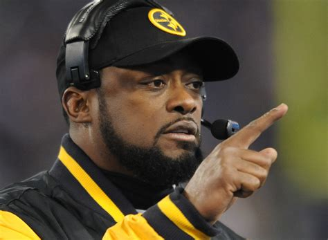 pittsburgh steelers coach salary 3 running backs the pittsburgh steelers could sign