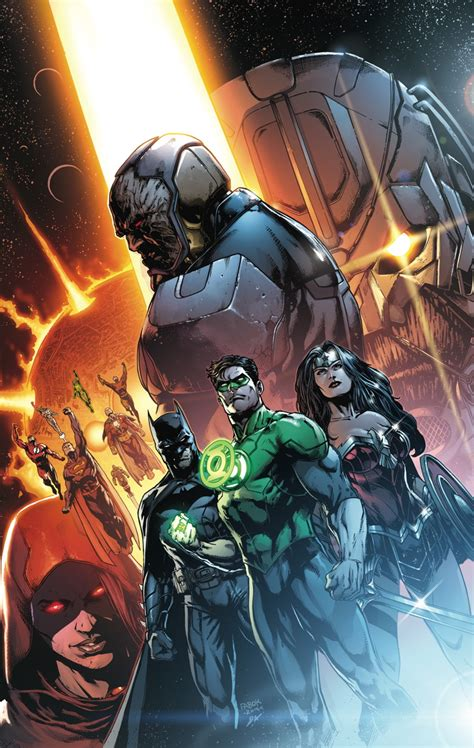 justice league the darkseid you ve seen batman v superman now you want to read some comics let s all recommend some