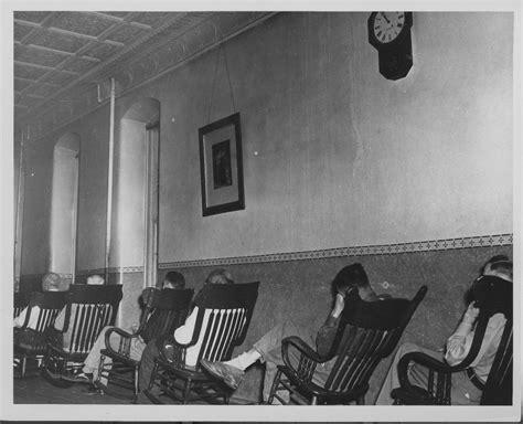 Topeka Kansas Records Topeka State Hospital Patients Topeka Kansas Kansas Memory Kansas Historical Society