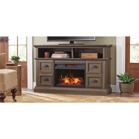 home decorators collection tavern park   tv stand