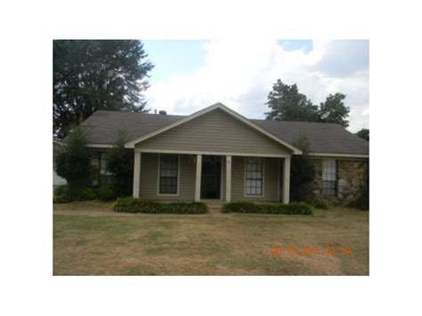 southaven mississippi reo homes foreclosures in