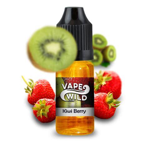 Iceberg Kiwi Berry Premium E Liquid Vape Vapor By Hex Distribution vapewild kiwi berry e juice 10ml fruity e juices on vape drive