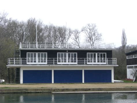 oxford boat house file oxford boathouse 6 jpg wikimedia commons