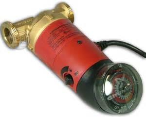 grundfos comfort series circulation pumps