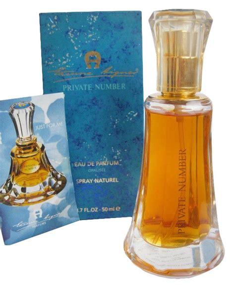 Parfum Aigner aigner etienne aigner number eau de parfum