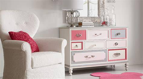 Disney Bedroom Furniture by Disney Dresser Bestdressers 2017
