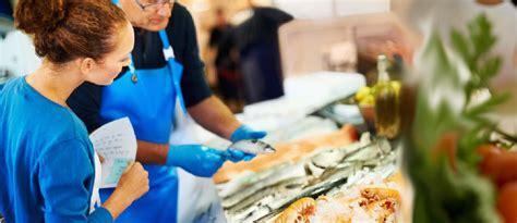 dati alimenti dati e controlli in sicurezza alimentare greenline