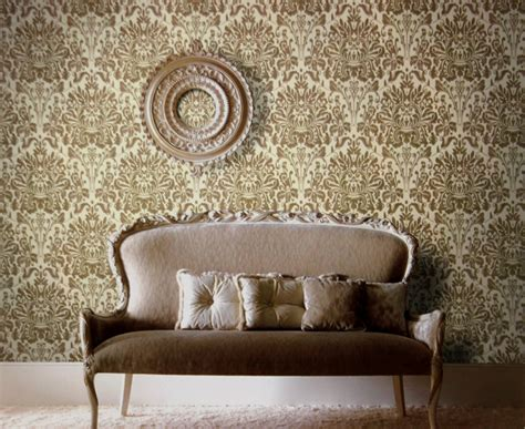 wallpaper for home how to correct errors in the wallpaper one decor