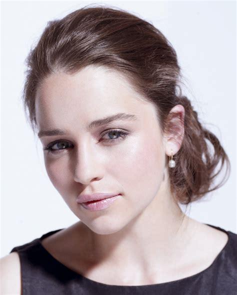 game of thrones actress name emilia clarke summary film actresses