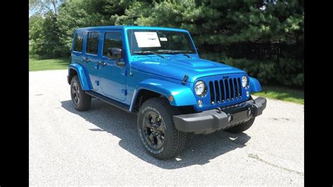 2020 Jeep Wrangler Unlimited Rubicon Colors by 2019 Jeep Wrangler Unlimited Blue Colors Change 2019