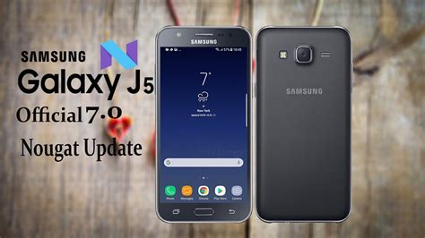 samsung   official android  update youtube