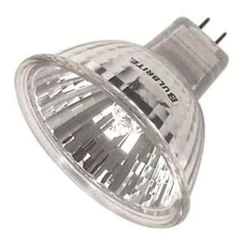 Halogen L Mr16 by Bulbrite 645350 Exn L Mr16 Halogen Light Bulb