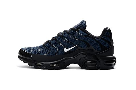 top selling running shoes best selling nike air max tn plus txt kpu blue s
