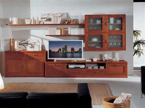 mobili soggiorno moderni ciliegio mobili soggiorno