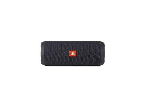 Speaker Bluetooth Portable Jbl Flip 3 Black jbl flip 3 splashproof portable bluetooth speaker black price in pakistan vmart pk