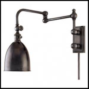 Office Wall Sconces Vintage Wall Sconces For The Stylish Home Office