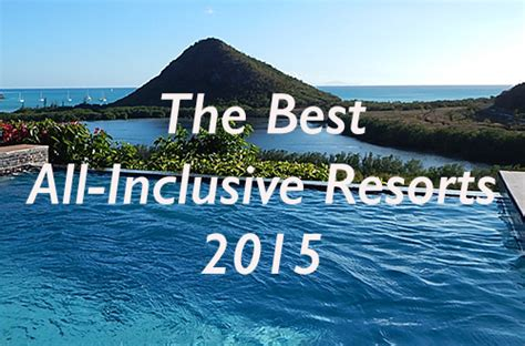 best deal all inclusive resorts book caribbean deal inclusive vacation