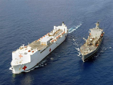 Usns Comfort Commanding Officer by The Best 28 Images Of Usns Comfort Commanding Officer