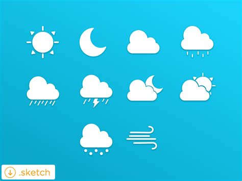 android weather android weather icon png www pixshark images galleries with a bite