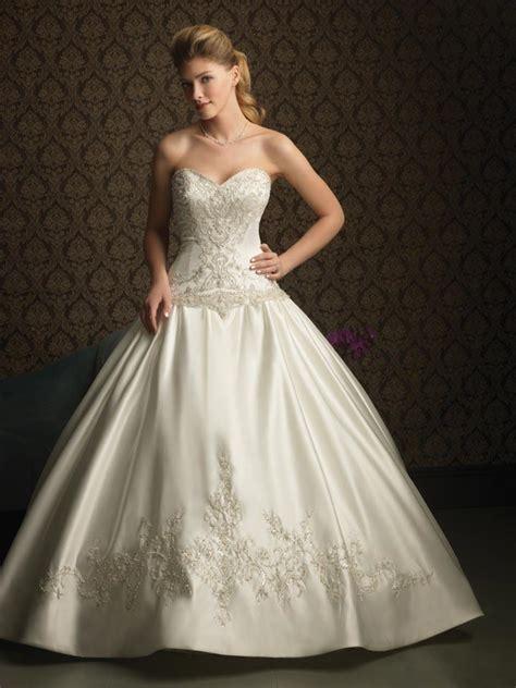 Brautkleider Ballkleid by Collection Of Beaded Gown Wedding Dresses