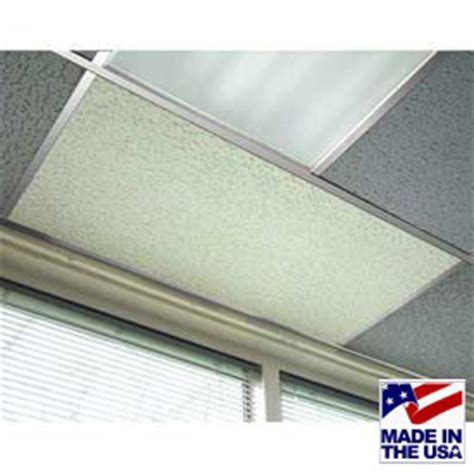radiant cooling ceiling panels heaters radiant heat tpi quot t quot bar surface mounted