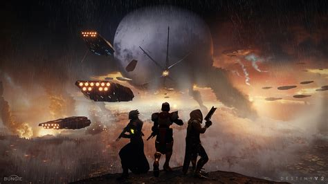 heres    finally play destiny   pc trusted reviews