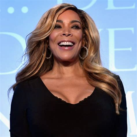 Wendy Williams Vacation Giveaway - wendy williams weight loss here s how the host shed 50 pounds life style