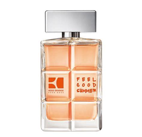Hugo Orange Edt 60 Ml buy hugo orange feel summer edt 60 ml