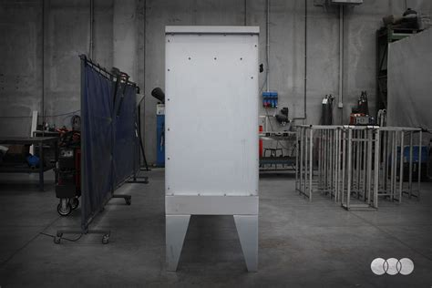 cabine di verniciatura a secco cabine di verniciatura a secco ultratech