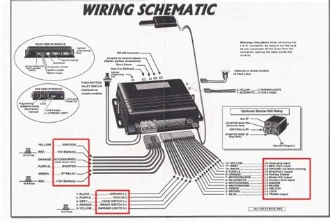 Fan Switch Wiring Diagram On Ceiling