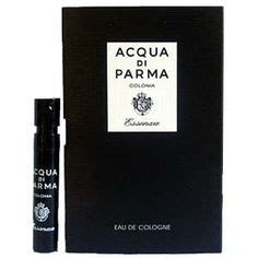 Acqua Di Parma Colonia Assoluta Mini Original Parfum jovan musk by jovan free deodorant stick for