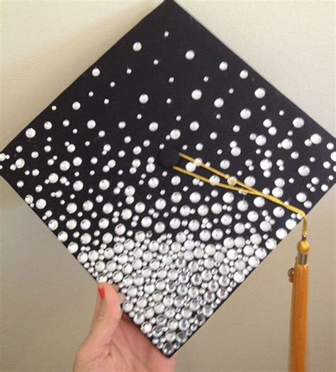 Origami Mortar Board - 1000 ideas about grad hat on graduation cards