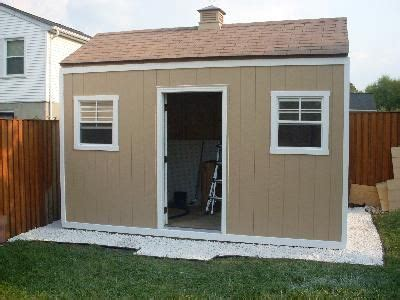 Fast Framer Universal Storage Shed Framing Kit by Storage Sheds Sheds And The Snow On