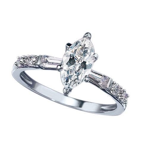 22 best avon fine jewelry rings necklaces images on