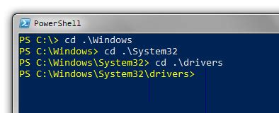 powershell write host color colors code yarns