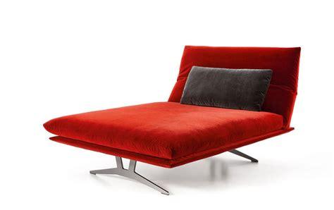 francis sofa francis sofa