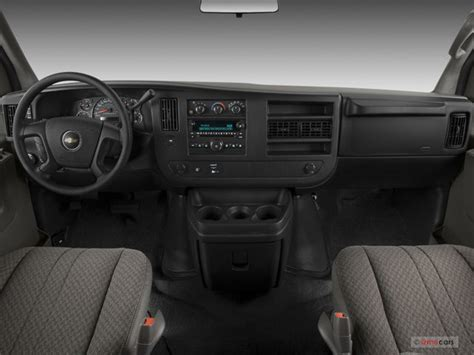 car engine manuals 2008 chevrolet express 1500 interior lighting 2008 chevrolet express prices reviews and pictures u s news world report