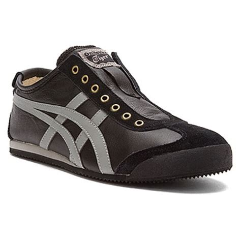 41 free shoes asics tiger ltd ed leather