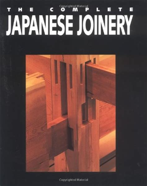 diy wued guide   woodworking joints japanese