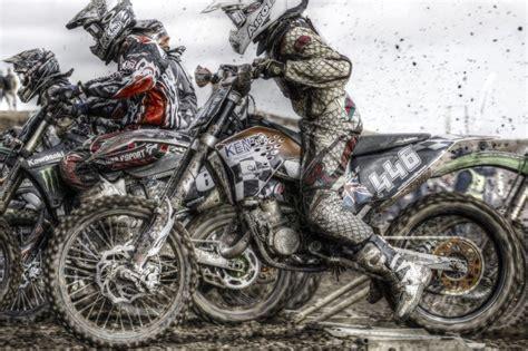 imagenes para fondo de pantalla motocross motocross wallpapers 2016 wallpaper cave