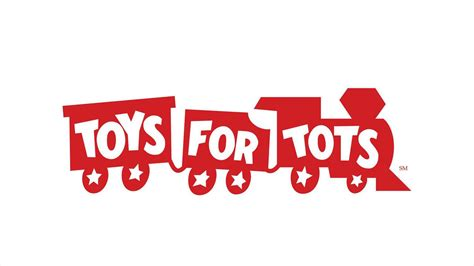 toys for san antonio toys r us stores accepting toys for tots donations