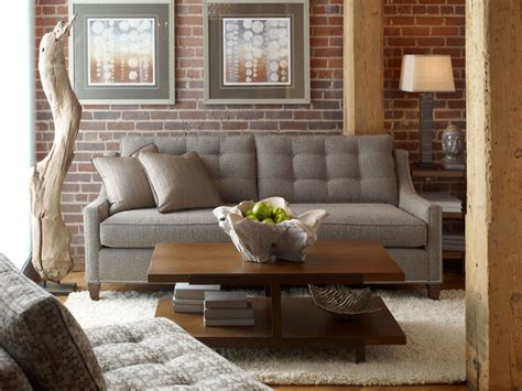 gray couch what color walls gray sofa brown walls sofa menzilperde net