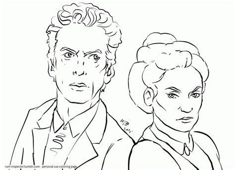 cute doctor coloring page doctor coloring page toothbrush coloring page dentist