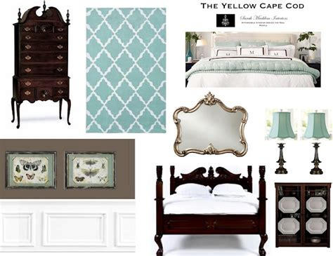 tiffany blue master bedroom 17 best images about desing board on pinterest red