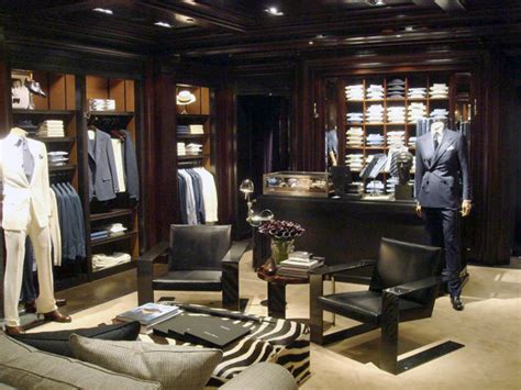 lauren tussey designs primarily using this blog for my ralph lauren store by michael neumann architecture moscow