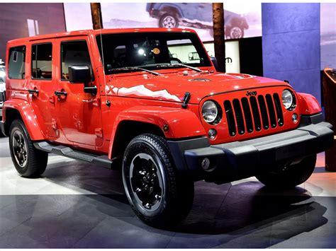 sitio oficial jeep mxico wragler unlimited 2015 sal 243 n de par 237 s 2014 jeep wrangler unlimited rubicon