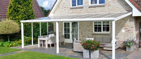 garden veranda ideas garden lounge ideas