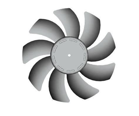 circle fan without blades thermaltake global riing plus 12 rgb radiator fan tt