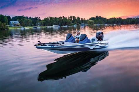 nitro bass boats 2017 2017 new nitro z17 bass boat for sale 24 395