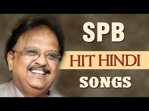 Spb becker download movies speedcamupdates spb becker download movies fandeluxe Images